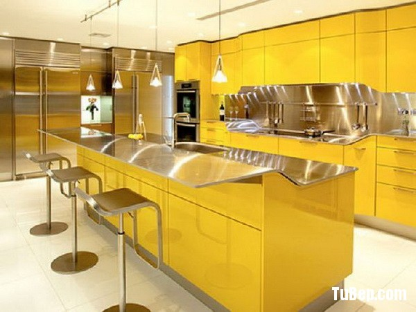 kitchen-wall-colors-26