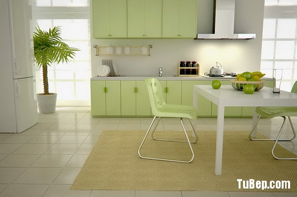 kitchen-wall-colors-38