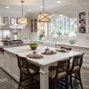 large-kitchen-island_s4x3-jpg-rend-hgtvcom-1280-960