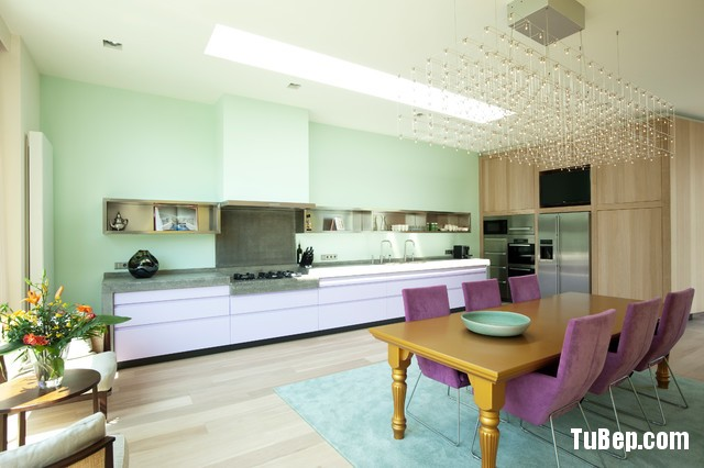 modern-kitchen-14