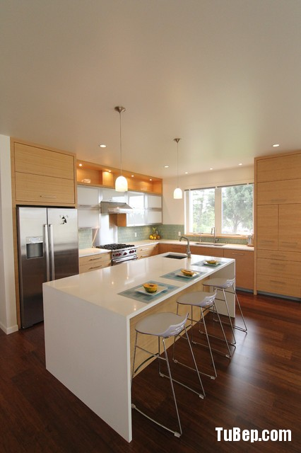 modern-kitchen-17