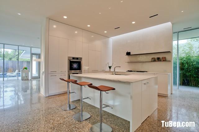 modern-kitchen-18