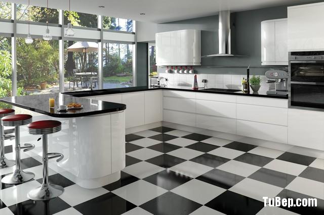 modern-kitchen-28