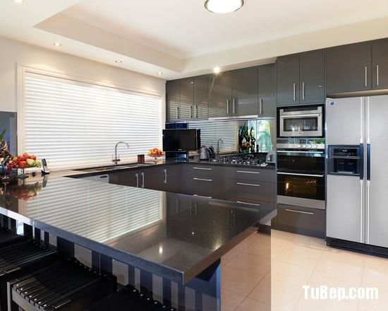 10f1a41003ec0f01_4857-w550-h440-b0-p0-modern-kitchen