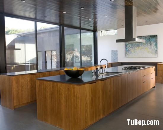 216115e002e8865d_8398-w550-h440-b0-p0-modern-kitchen