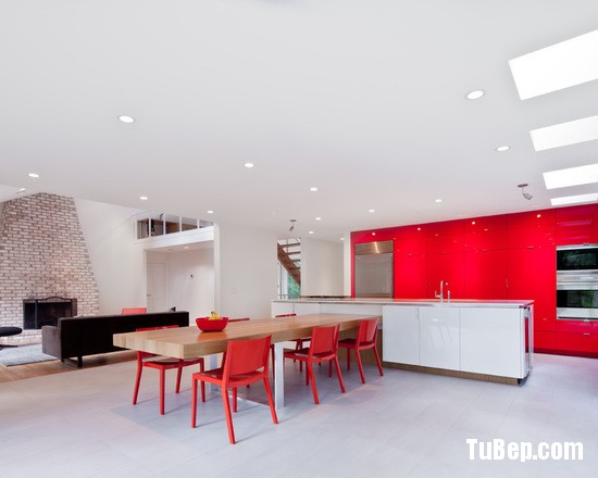 39b1c5c9004bf99c_0626-w550-h440-b0-p0-modern-kitchen