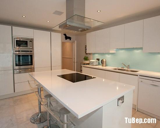 3e512a6f02653956_5529-w550-h440-b0-p0-modern-kitchen