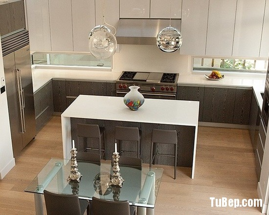 42d10d7702336117_8905-w550-h440-b0-p0-modern-kitchen