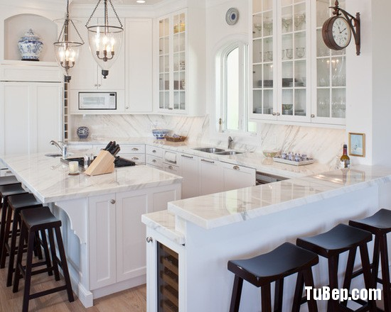 4671981701253725_9830-w550-h440-b0-p0-traditional-kitchen