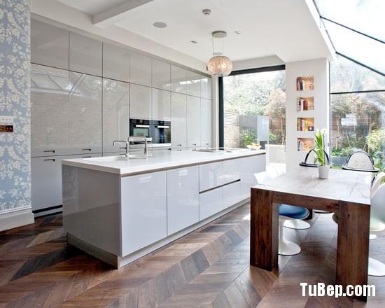 4d91620c061f9b15_6916-w550-h440-b0-p0-modern-kitchen