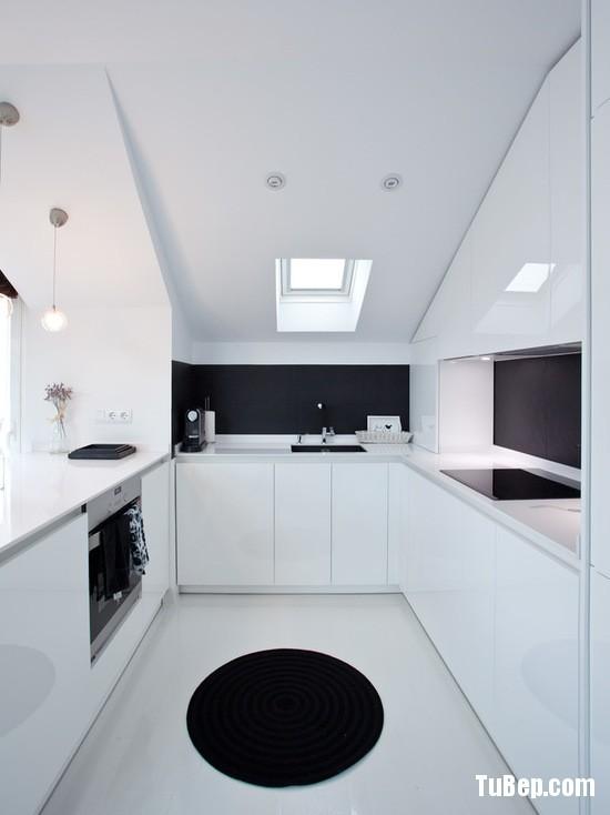 51419e4907bddbc6_1764-w550-h734-b0-p0-modern-kitchen
