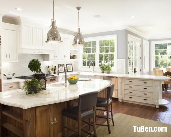 51e148750ef264e5_1334-w550-h440-b0-p0-traditional-kitchen