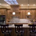 6ac1ffeb0d83a800_1690-w550-h440-b0-p0-traditional-kitchen