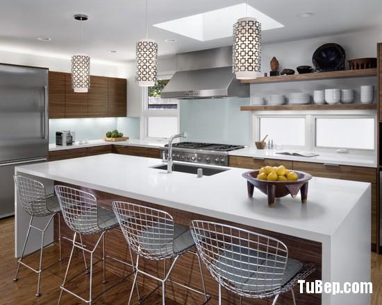8d6100190e693edf_7998-w550-h440-b0-p0-modern-kitchen