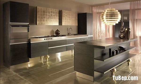 modern-kitchen-designs-by-must-italia-1