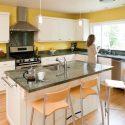 contemporary-kitchen-11mmmmmmmmmmmmmmm