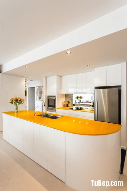 contemporary-kitchen-15