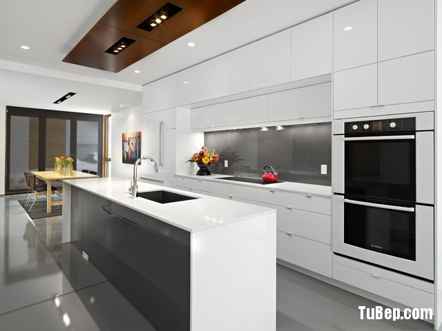 contemporary-kitchen-20