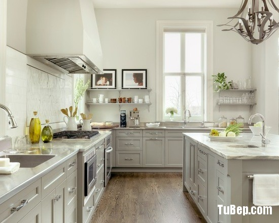 dfc1662101633ec9_9631-w550-h440-b0-p0-traditional-kitchen