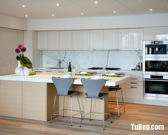 e76151980122742d_9856-w550-h440-b0-p0-modern-kitchen