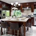 hdivd1310-kitchen-after-s4x3-jpg-rend-hgtvcom-616-462