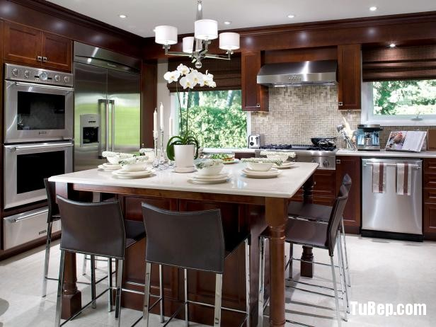 hdivd1310-kitchen-after-s4x3-jpg-rend-hgtvcom-616-462