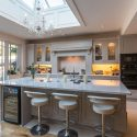 photos-of-kitchen-designs-images14