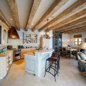 southwestern-kitchen