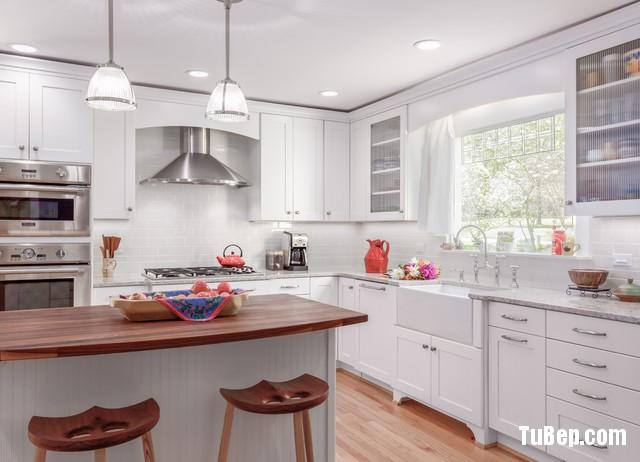 transitional-kitchen-33
