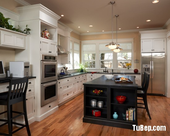 0fe1f5bc026a9103_8800-w550-h440-b0-p0-traditional-kitchen
