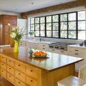 2dc1f12500f619d8_0027-w550-h440-b0-p0-traditional-kitchen