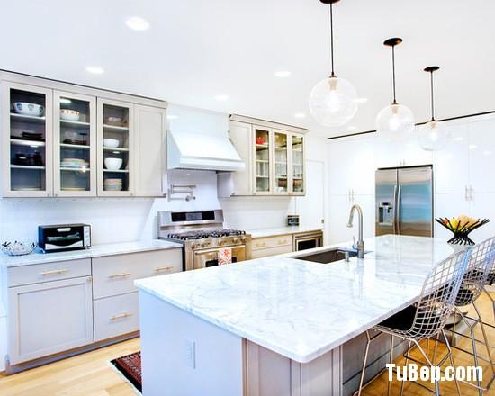4c3136990093140a_0389-w550-h440-b0-p0-modern-kitchen-copy