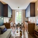5f31d27307c00f31_1169-w550-h440-b0-p0-modern-kitchen