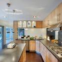 77417a7d013f4dc7_9744-w550-h440-b0-p0-modern-kitchen
