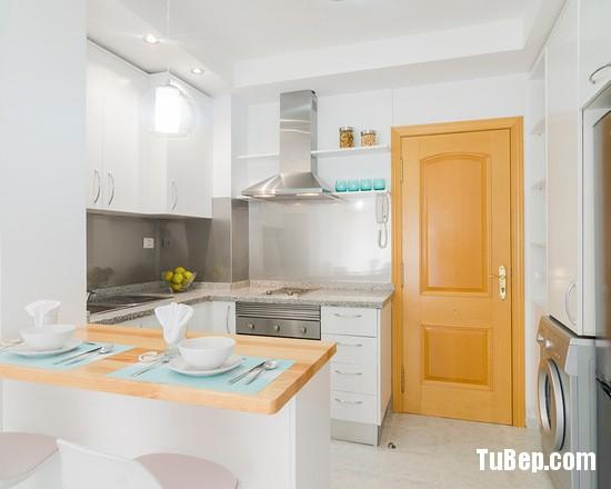 89d1ad7f06431d1d_9292-w550-h440-b0-p0-modern-kitchen