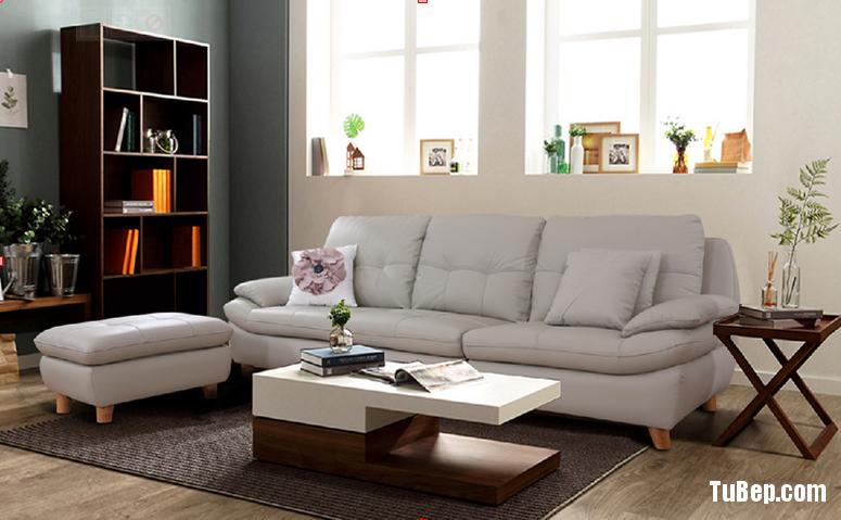 sofa-da-dep-0103
