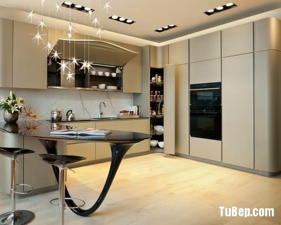 af414791078f9f84_1203-w550-h440-b0-p0-modern-kitchen
