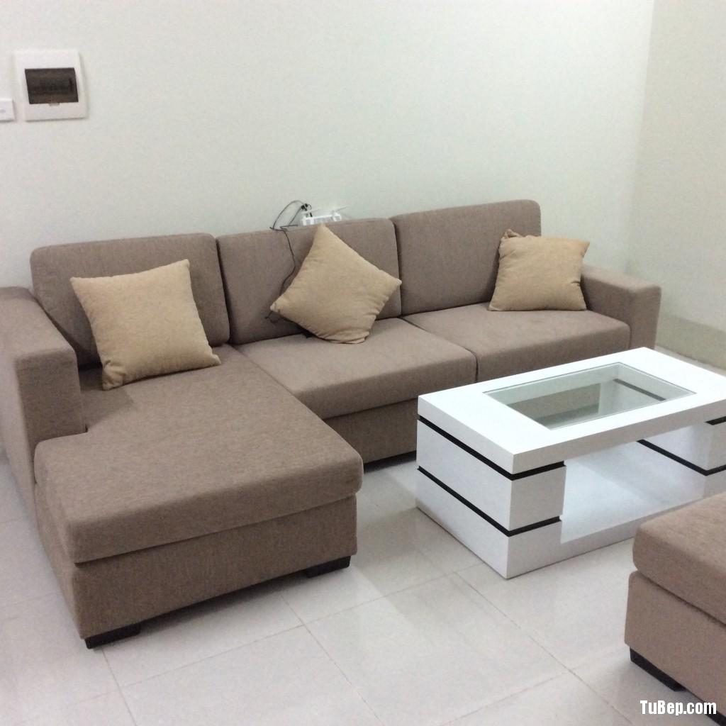 ban-ghe-sofa-phong-khach-spk55-1-1024x1024
