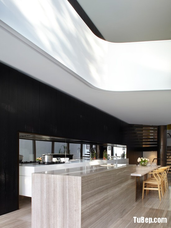 c5919856015399a0_3321-w550-h734-b0-p0-modern-kitchen