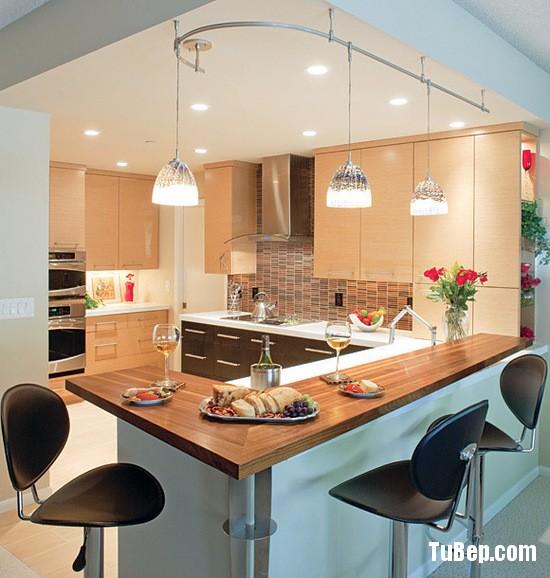 d3211eb50f5a5212_7369-w550-h578-b0-p0-modern-kitchen