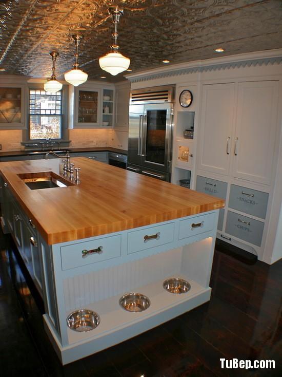 f0412f570b4aa790_6264-w550-h734-b0-p0-traditional-kitchen