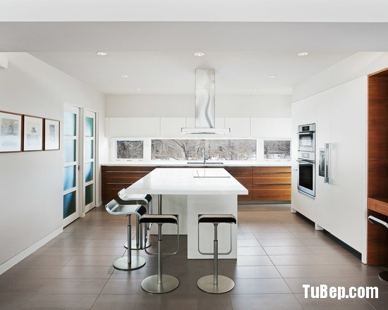 f1015da102852310_8640-w550-h440-b0-p0-modern-kitchen