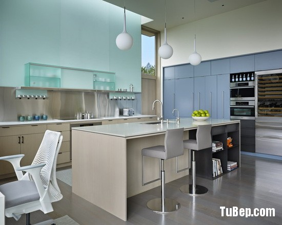 faa1081301143423_9914-w550-h440-b0-p0-modern-kitchen