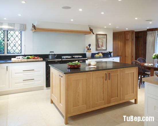 ffd1a02d03e9ebb0_0391-w550-h440-b0-p0-modern-kitchen