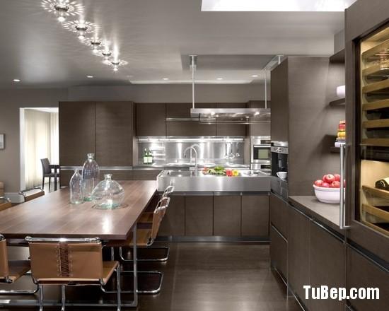 2571fec20f3d7cac_1182-w550-h440-b0-p0--modern-kitchen