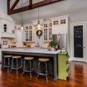 71a1a68802603e82_8842-w550-h440-b0-p0--traditional-kitchen