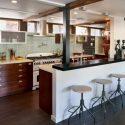 dp_islas-modern-kitchen_s4x3-jpg-rend-hgtvcom-616-462