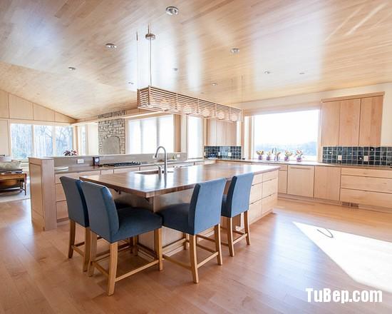 edb1140e01c5c8d6_6505-w550-h440-b0-p0-modern-kitchen