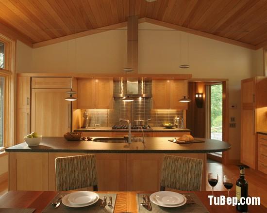fa71911f0f9dc1b4_6069-w550-h440-b0-p0--modern-kitchen