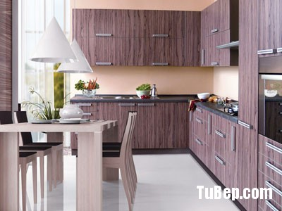 kitchen-sets-design-10-100-pieces